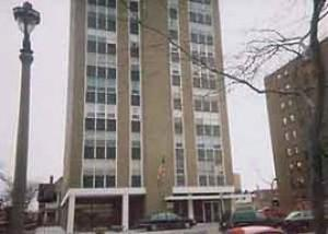 Loans near  N Prospect Ave C, Milwaukee WI