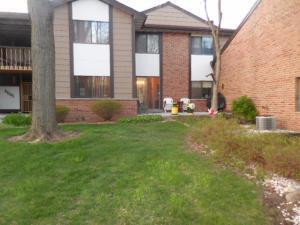Loans near  N Servite Dr , Milwaukee WI