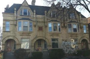 Loans near  N Marshall St, Milwaukee WI