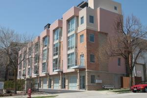 Loans near  N Palmer St B, Milwaukee WI