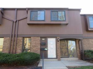 Loans near  N Servite Dr, Milwaukee WI