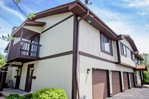 Loans near  W Manor Cir D, Milwaukee WI