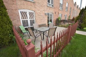 Loans near  N Weil St , Milwaukee WI