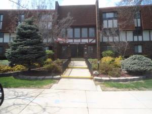 Loans near  N Lovers Lane Rd , Milwaukee WI