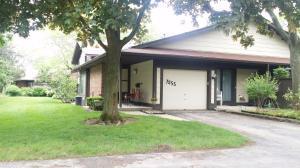 Loans near  W Heather Ave, Milwaukee WI