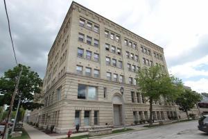 Loans near  E Pearson St , Milwaukee WI