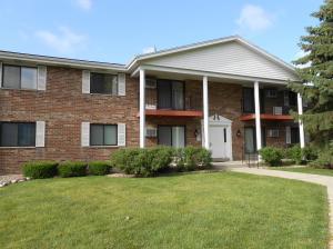 Loans near  W Dodge Pl , Milwaukee WI