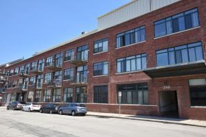 Loans near  S Water St , Milwaukee WI