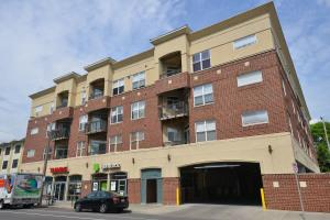 Loans near  N Farwell Ave , Milwaukee WI