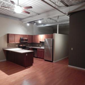 Loans near  E Reservoir Ave , Milwaukee WI