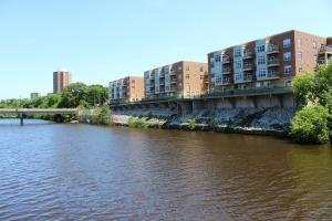 Loans near  N Water St , Milwaukee WI