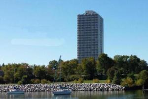 Loans near  S Shore Dr E, Milwaukee WI