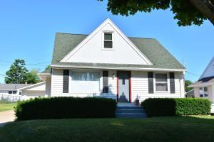 Loans near  S rd St, Milwaukee WI