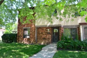 Loans near  W Bradley Rd, Milwaukee WI