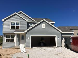 Loans near  N Cassie Ave, Milwaukee WI