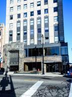 Loans near  W Wisconsin Ave , Milwaukee WI