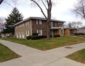 Loans near  S Pine Ave , Milwaukee WI