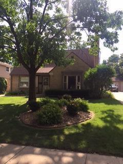 117 N 85th St, Wauwatosa, WI 53226