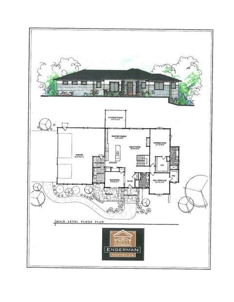 N1536 Woodstone Ln Lt1, Linn, WI 53147