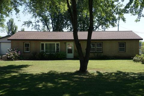 n5864 Lakeview Court East, Onalaska, WI 54650