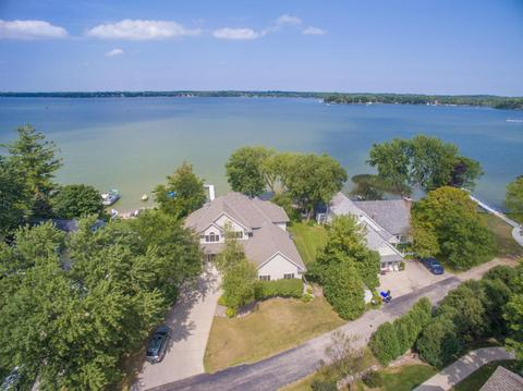 New Homes For Sale In Oconomowoc Wi