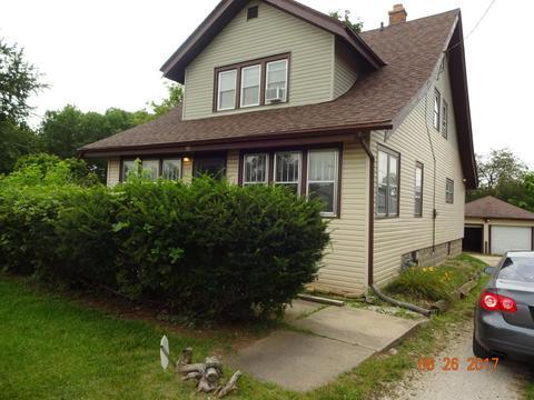 Milwaukee  WI 4  Bedroom Houses for Sale. Milwaukee  WI 4  Bedroom Houses for Sale   Movoto