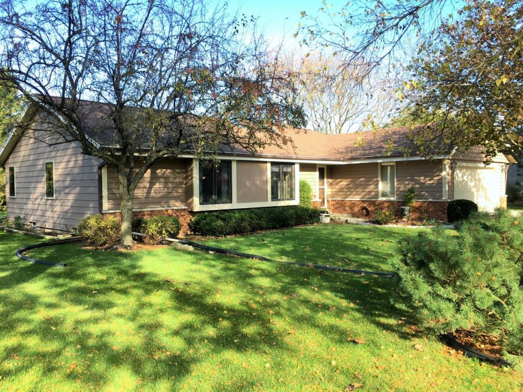 104 homes for sale in franklin wi franklin real estate movoto