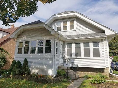 102 Homes For Sale In Wauwatosa Wi On Movoto See 17487 Wi Real