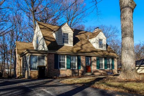 Wauwatosa Wi 1 Bedroom Houses For Sale Movoto