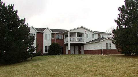 94 Pleasant Prairie Homes For Sale Pleasant Prairie Wi Real Estate