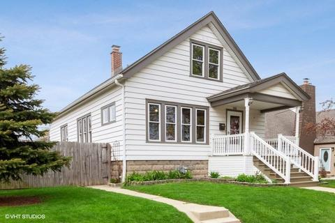 Peachy 1149 Milwaukee Wi Single Family Homes For Sale Movoto Beutiful Home Inspiration Cosmmahrainfo