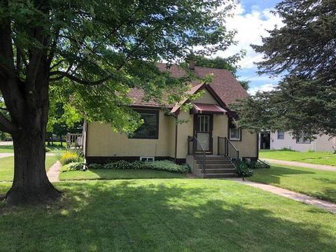 Cool 211 La Crosse Homes For Sale La Crosse Wi Real Estate Movoto Interior Design Ideas Clesiryabchikinfo