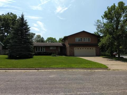 Groovy 211 La Crosse Homes For Sale La Crosse Wi Real Estate Movoto Interior Design Ideas Clesiryabchikinfo