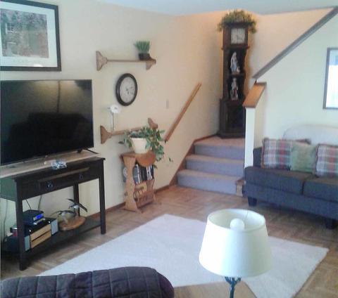 Birchwood Kenosha WI Condos & Townhouses | 6 Homes - Movoto
