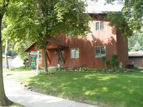 225 Idaho St, Oshkosh, WI 54902