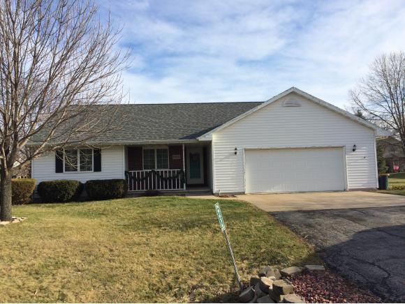 Appleton Wi Real Estate 596 Homes For Sale Movoto