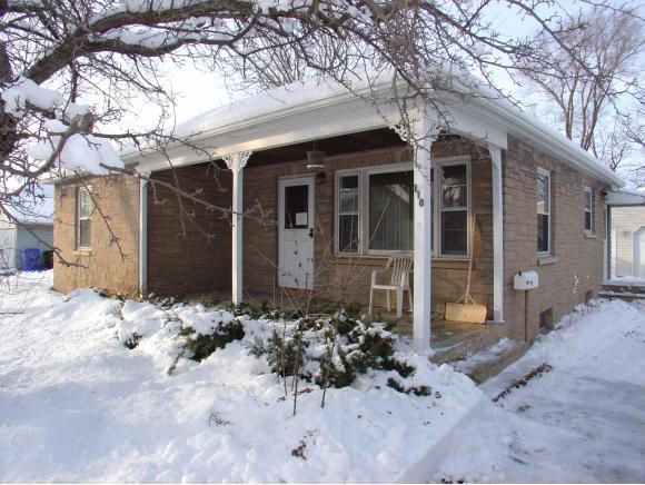 110 E Orange St, Appleton WI 54915