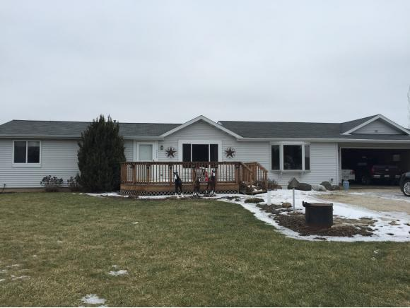 4440 Schoen Rd, Union Grove, WI