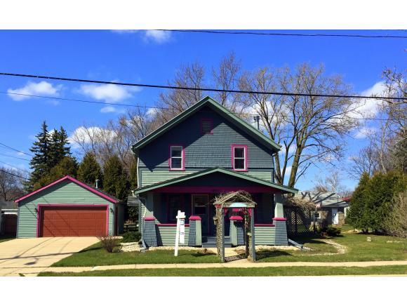 Appleton Real Estate 614 Homes For Sale In Appleton Wi