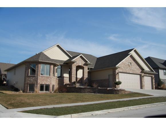 Appleton Real Estate 610 Homes For Sale In Appleton Wi