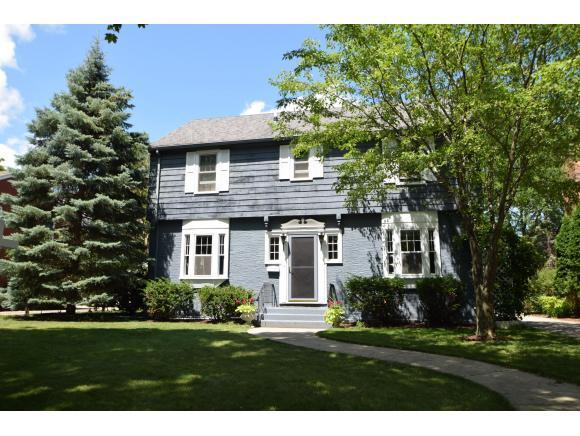 571 Homes For Sale In Appleton Wi Appleton Real Estate