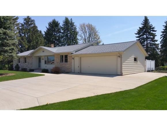 571 homes for sale in appleton wi appleton real estate for Home builders appleton wi