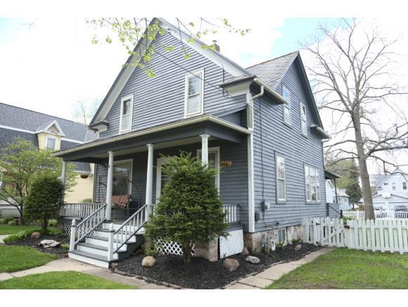 571 homes for sale in appleton wi appleton real estate for Home builders appleton wi