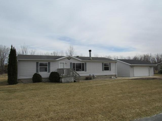 little suamico For sale - 5317 allen rd, little suamico, wi 54141 is currently listed for 204k this property is listed as a 3 bed, 2 bath, 1,776 sqft home ($114/sqft) view high.