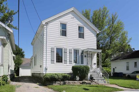 114 Mill St, Oshkosh, WI 54901
