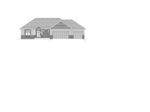 Home De 4591 stillmeadow cir de pere wi for sale mls 50183892 movoto