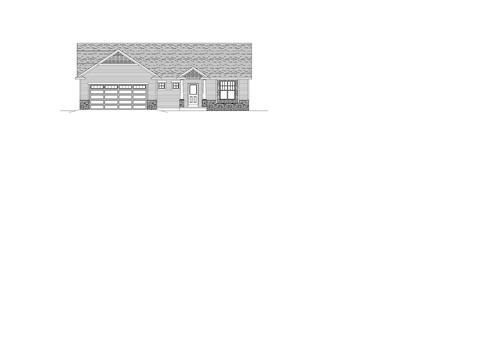 Home De 4604 stillmeadow cir de pere wi for sale mls 50183897 movoto