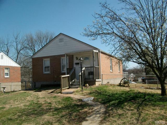 2830 Mohattan Ln, Saint Louis, MO