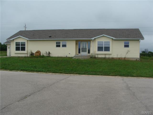701 Monte Vista Dr, Sullivan, MO