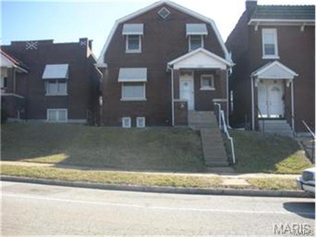 6936 Idaho Ave, Saint Louis, MO